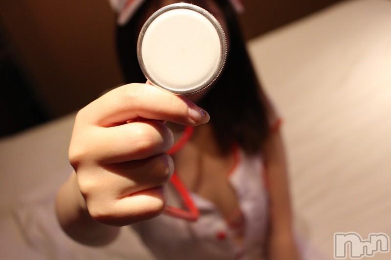 新潟手コキsleepy girl(スリーピーガール) 新人なぎちゃん(20)の2021年10月14日写メブログ「成長中なので‥💗」