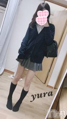 新潟手コキ Cherish Amulet(チェリッシュ アミュレット) ゆら(21)の5月12日写メブログ「ごめんなさい」