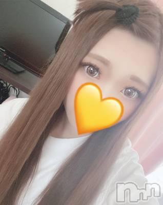 新潟デリヘル Pandora新潟(パンドラニイガタ) みう(21)の6月7日写メブログ「最終日だよ!!!」