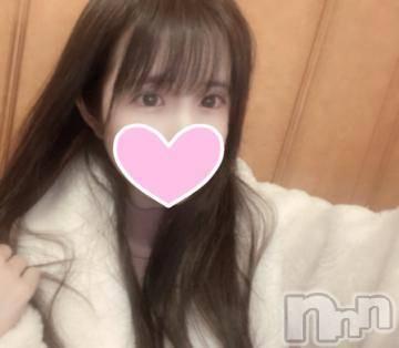長野デリヘル バイキング あきな 超限定S級美少女(18)の5月2日写メブログ「嬉しいです??」