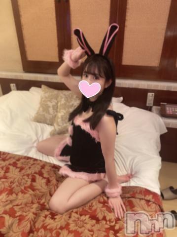 長野デリヘルバイキング あきな 超限定S級美少女(18)の2021年5月2日写メブログ「おはようございます?」