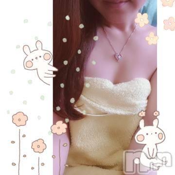 上田人妻デリヘルBIBLE~奥様の性書~(バイブル~オクサマノセイショ~) ★ミサキ★(41)の7月23日写メブログ「おはようございます」