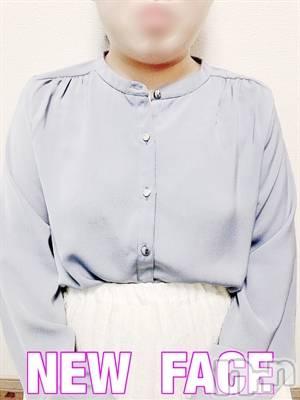 はるか(28) 身長150cm、スリーサイズB90(C).W80.H93。松本ぽっちゃり 長野ちゃんこ 松本塩尻店(ナガノチャンコ マツモトシオジリテン)在籍。