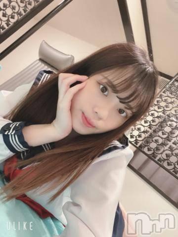 新潟ソープ全力!!乙女坂46(ゼンリョクオトメザカフォーティーシックス) にの(20)の5月8日写メブログ「?40分ありがとう?」