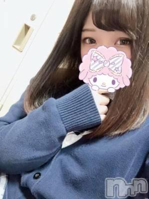 長野デリヘル バイキング さら 可愛さ極上クラス☆(20)の5月4日写メブログ「??ご自宅のお兄さん」