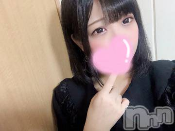 長野デリヘル バイキング さら 可愛さ極上クラス☆(20)の5月5日写メブログ「??某ホテル804のお兄さん」
