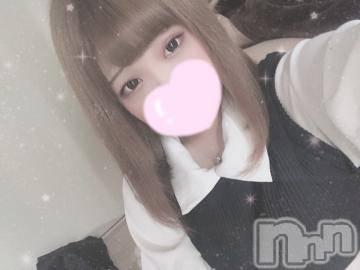 長野デリヘル バイキング さら 可愛さ極上クラス☆(20)の5月21日写メブログ「髪染めた報告だけ( ????)?」