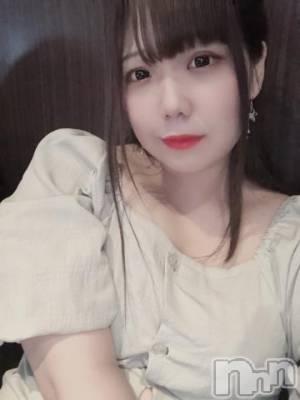 長野デリヘル バイキング さら 可愛さ極上クラス☆(20)の7月25日写メブログ「27日から????」