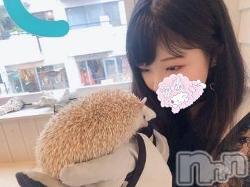 長野デリヘル バイキング さら 可愛さ極上クラス☆(20)の7月30日写メブログ「お礼??」