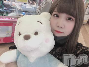 長野デリヘル バイキング さら 可愛さ極上クラス☆(20)の8月1日写メブログ「しゅっき~ん????」