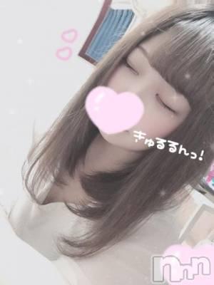 長野デリヘル バイキング さら 可愛さ極上クラス☆(20)の8月2日写メブログ「おはよんあと3日~」