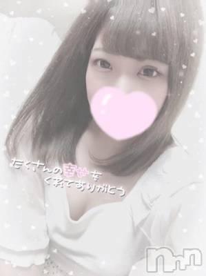 長野デリヘル バイキング さら 可愛さ極上クラス☆(20)の8月2日写メブログ「お礼??」