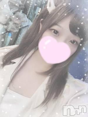 長野デリヘル バイキング さら 可愛さ極上クラス☆(20)の8月7日写メブログ「あと6時間?」