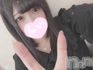 長野デリヘル バイキング さら 可愛さ極上クラス☆(20)の9月1日写メブログ「チェック?」