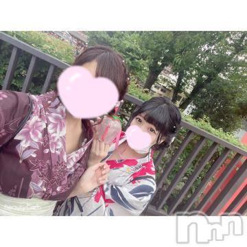 長野デリヘル バイキング さら 可愛さ極上クラス☆(20)の9月1日写メブログ「まっしろ?」