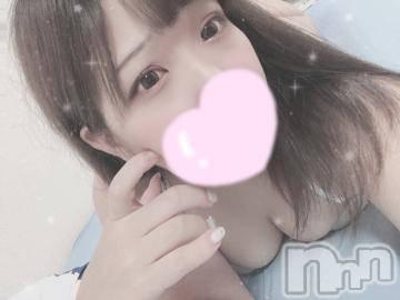 長野デリヘル バイキング さら 可愛さ極上クラス☆(20)の9月1日写メブログ「?エーゲ海19のお兄様」
