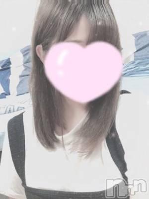 長野デリヘル バイキング さら 可愛さ極上クラス☆(20)の9月2日写メブログ「?エーゲ海15のお兄様」