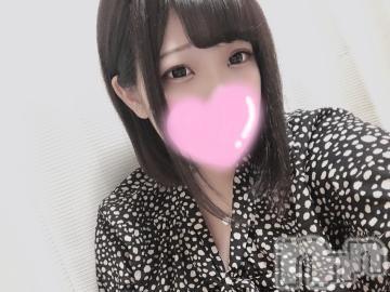 長野デリヘルバイキング さら 可愛さ極上クラス☆(20)の2021年5月3日写メブログ「2時まで??」