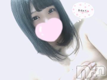 長野デリヘルバイキング さら 可愛さ極上クラス☆(20)の2021年5月4日写メブログ「おはようございます??」