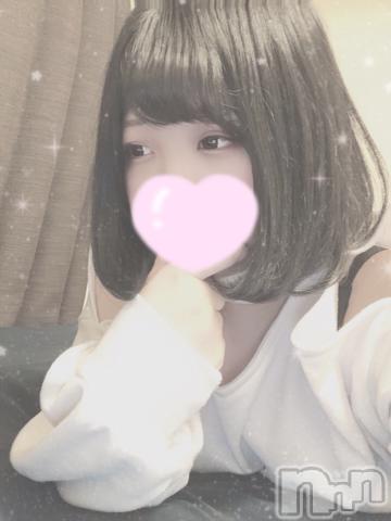 長野デリヘルバイキング さら 可愛さ極上クラス☆(20)の2021年10月13日写メブログ「?」