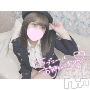長野デリヘルバイキング さら 可愛さ極上クラス☆(20)の2021年10月14日写メブログ「1番??」