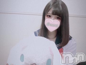 長野デリヘルバイキング さら 可愛さ極上クラス☆(20)の2021年10月14日写メブログ「ハロウィン??」