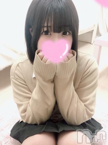 長野デリヘルバイキング さら 可愛さ極上クラス☆(20)の2021年10月15日写メブログ「おやすみなさい??」
