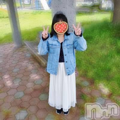 松本デリヘル Revolution(レボリューション) しのぶ☆ほぼ処女【育成枠】(22)の7月5日写メブログ「お誘い待ってるよ」