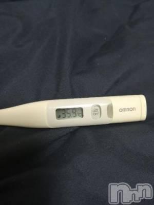 長岡デリヘル ROOKIE(ルーキー) 体験☆あき(23)の10月16日写メブログ「今日の体温?」