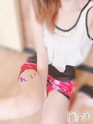 長岡デリヘル Mimi(ミミ) 【体験】れい(25)の5月18日写メブログ「痛いの飛んでけー!して( ´•̥̥̥ω•̥̥̥`)」