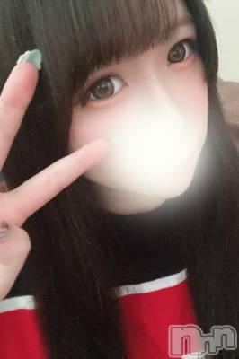 ななせ☆アイドル系美少女(20) 身長162cm、スリーサイズB84(D).W56.H86。長岡デリヘル Spark(スパーク)在籍。