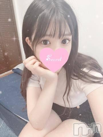 長岡デリヘルROOKIE(ルーキー) 体験☆めめ(19)の7月12日写メブログ「口コミありがとう??」