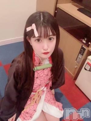 長岡デリヘル ROOKIE(ルーキー) 体験☆めめ(19)の5月17日写メブログ「おはよう??」