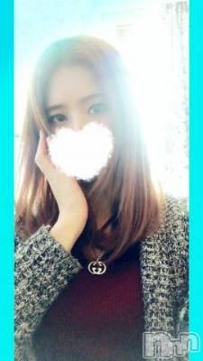 長野デリヘル バイキング あらん  長身スレンダー美人(25)の5月17日写メブログ「ぐーもん」