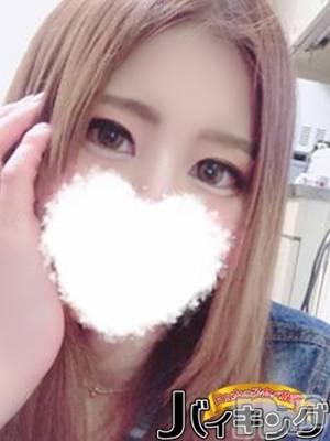 長野デリヘル バイキング あらん  長身スレンダー美人(25)の5月19日写メブログ「ビジホの713」