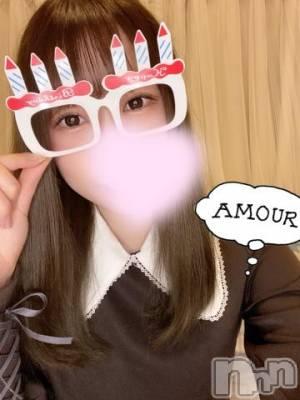 上越デリヘル LoveSelection(ラブセレクション) めいあ(純白の天使)(22)の8月24日写メブログ「はっぴーばーすで~?」