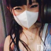 松本駅前キャバクラ 美ら(チュラ) みおの5月5日写メブログ「はじめまして!」