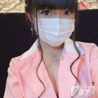 松本駅前キャバクラ 美ら(チュラ) みおの5月7日写メブログ「ピンクナース」