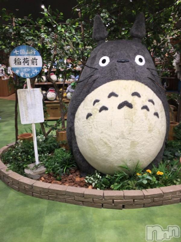 新潟ソープ不夜城(フヤジョウ) 桜(24)の2018年2月15日写メブログ「(○´ω`)ノおはーようございます!!」