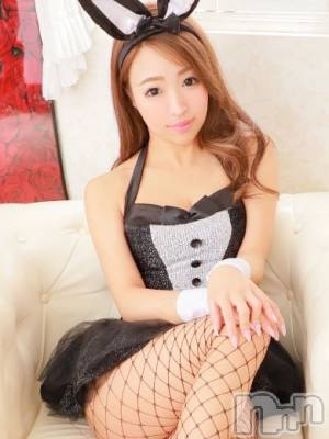 リリカ(24) 身長165cm、スリーサイズB84(C).W56.H85。新潟ソープ 新潟バニーコレクション(ニイガタバニーコレクション)在籍。