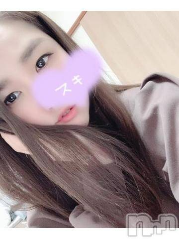 上田デリヘル姉ぶる~ネイブル(ネイブル) まりな(24)の5月23日写メブログ「あとすこし?」