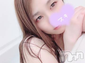 上田デリヘル姉ぶる~ネイブル(ネイブル) まりな(24)の5月23日写メブログ「にゃっぴー(*'ω'ノノ゙」