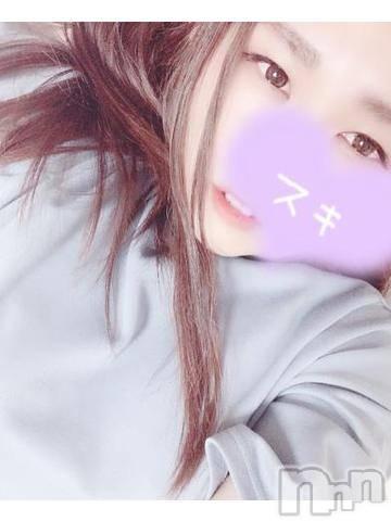 上田デリヘル姉ぶる~ネイブル(ネイブル) まりな(24)の5月23日写メブログ「0時まで?」