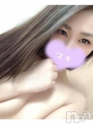 上田デリヘル 姉ぶる~ネイブル(ネイブル) まりな(24)の5月16日写メブログ「ご予約お待ちしてます?」