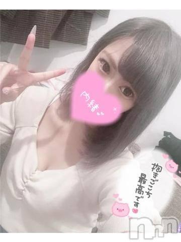 上田デリヘル姉ぶる~ネイブル(ネイブル) かれん(23)の5月27日写メブログ「おしまい??」