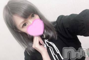 上田デリヘル姉ぶる~ネイブル(ネイブル) かれん(23)の5月27日写メブログ「???」