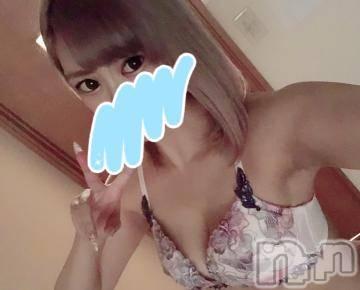 上田デリヘル姉ぶる~ネイブル(ネイブル) かれん(23)の5月27日写メブログ「ラスト枠?」