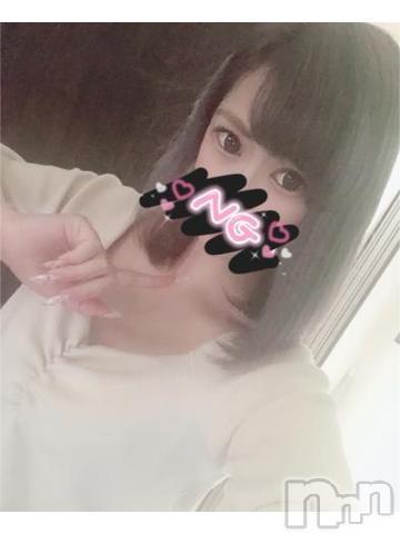 上田デリヘル姉ぶる~ネイブル(ネイブル) かれん(23)の2021年5月26日写メブログ「???」