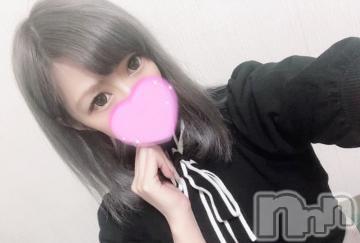 上田デリヘル姉ぶる~ネイブル(ネイブル) かれん(23)の2021年5月27日写メブログ「???」