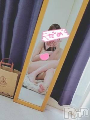 長岡人妻デリヘル mamaCELEB(ママセレブ) 体験 ゆき(27)の5月16日写メブログ「お礼?リアン」
